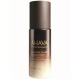 Ahava Dead Sea Osmoter™ Concentrate Сыворотка Osmoter™ для лица 30 мл 697045156023