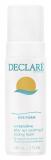 Declare SOS пена после солнечных ожогов с охлаждающим эффектом bottle 150ml 9007867007570