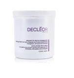 Decleor Отшелушивающий Фруктовый порошок для кожи тела, 500 г 3395014530504