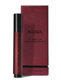 Ahava Deep Wrinkle Filler 15ml Филлер для заполнения морщин 15 мл 697045157228