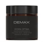 Demax Экстраувлажняющая лифтинг маска 100мл