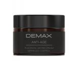Demax Плацентарный крем 50мл