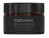 Demax Сыворотка -корректор для сухой, чувствительной и куперозной кожи 30мл