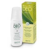 Bema Cosmetici Дезодорант-Спрей для мужчин Wood Tea Mans deodorant Spray Wood Te 100 мл,,, 8010047112217