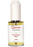 Derma Series H116 Anti-Age Action Serum Стимулирующая Anti-Age Сыворотка 30 ml