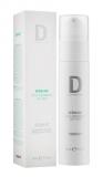 Dermophisiologique Антивозрастной крем для жирной комбинированной кожи Себолифт / Sebolift Antiage for Sensitive Skin 50мл