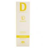 Dermophisiologique Дренирующее  массажное масло для лица и тела / OLEOLITH 250
