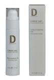 Dermophisiologique интенсивно восстанавливающий крем для лица Chronoage / Crema Viso Riparatrice 50мл