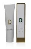 Dermophisiologique Очищающий Антивозрастной крем с эффектом лифтинга / AETERNA Cleanser lift anti age 120мл