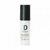 Dermophisiologique отбеливающая Сыворотка против пигментации Фотоконтроль Skin PHOTOCONTROL Serum for Localized dark spot 30мл