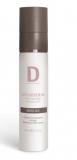 Dermophisiologique питательный Антивозрастной крем для чувствительной кожи / Sensi Age Nourishing Face cream 50мл