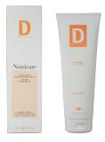 Dermophisiologique питательный крем для лица и тела / Crema Corpo Nutricare 250мл