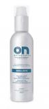 Dermophisiologique смягчающее восстанавливающее Масло / Olio Emolliente (Emolliente Oil) 150мл