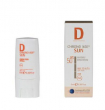 Dermophisiologique СолнцеЗащитный стик SPF 50+ / Invisible Cover Stick SPF 50+ 9