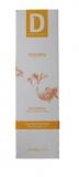 Dermophisiologique Успокаивающее Масло после эпиляции / Postepil oil 200мл
