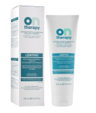 Dermophisiologique Успокаивающий крем для лица и тела для гиперчувствительной кожи / Crema Lenitiva (Lenitive Cream)  250мл