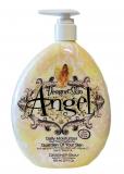 Designer Skin лосьон после загара в солярии Angel Daily Moisturizer 600 мл