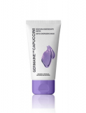 Germaine de Capuccini Options Custom Mask Energising Detox Тонизирующая детокс-маска 50 мл