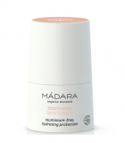 Madara Дезодорант Успокаивающий Soothing deodorant 50ml 4751009825922