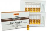 Guam PLANCTIDIL в ампулах концентрированное средство против выпадения волос 12х7мл. 8025021860718