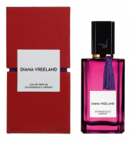 Diana Vreeland Outrageous Outrageously Vibrant 50ml Parfum