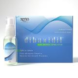 Xeno laboratory DIBAXIDIL Сыворотка антиандрогенный бустер 4820027591048