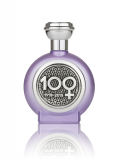 Boadicea The Victorious Fortitude  100ml