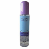 Dikson Масло-термозащита для разглаживания волос SMOOTH KEIRAS URBAN BARRIER 100 мл 8000836395310