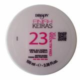 Dikson Воск на основе ароматизированной воды 4с.ф. KEIRAS finish