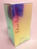 Christian Dior Addict первый выпуск парфюмированная вода