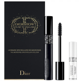 CHRISTIAN DIOR DIORSHOW PUMP`N VOLUME №090+ мини основа под Тушь