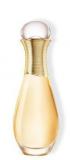 Christian Dior J'adore Chimney For Hair Chimney For Hair 40ml