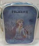 DISNEY FROZEN ANNA pretty bag Set 50мл EDT+75 мл S/G