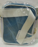 DISNEY FROZEN ELSA pretty bag 50мл EDT+75мл S/G