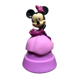 DISNEY MINNIE MOUSE (3D) Shower gel 300ml