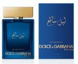 Dolce & Gabbana THE ONE LUMINOUS NIGHT