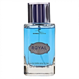 Dorall Collection ROYAL WARRIORS edt 100мл