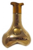 Dorin No 7 The Private Collection духи 80мл