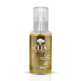 Dott. Solari Olea pure origin Эликсир с масломи аргании и льна 50 мл Elisir Argan oil linseed oil