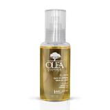 Dott. Solari Olea pure origin Эликсир с масломи аргании и льна 50 мл Elisir Argan oil linseed oil