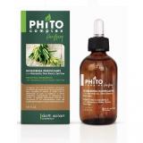 Dott. Solari Phitocomplex Очищающая БиоЭссенция 30 мл (Purifying bioessence 30 ml)