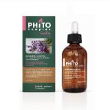 Dott. Solari Phitocomplex Успокаивающая БиоЭссенция 30 мл (Soothing bioessence 30 ml)