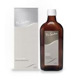 Dr.Spiller Aloe Vera Vitality Drink Питьевой коктейль с натуральным соком Алоэ Вера 500 ml