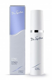 Dr.Spiller Collagen Aqua Plus Легкий увлажняющий крем 50 ml