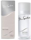 Dr.Spiller Deo Cream Крем-дезодорант 50 ml