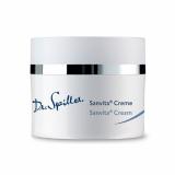 Dr.Spiller Sanvita® Cream Успокаивающий крем Sanvita 50 ml
