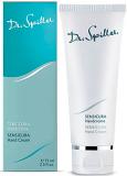 Dr.Spiller SENSICURA Hand Cream Крем для рук SENSICURA 75 ml