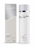 Dr.Spiller Sensitive Toner with Aloe Тоник для чувствительной кожи с экстрактом Алоэ 200 ml