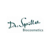 Dr.Spiller Skin Refining Glove Перчатка для глубокого очищения кожи Cellosophy 1 glove