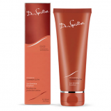 Dr.Spiller Sun Sensitive Emulsion SPF 20, 150ml